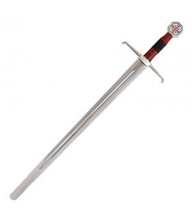 Jérusalem Blade