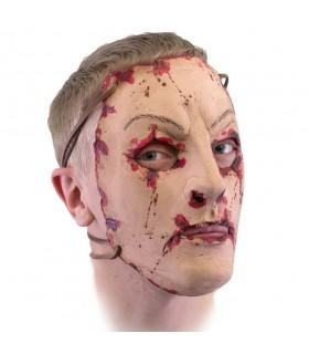 Masque sanglant elfique