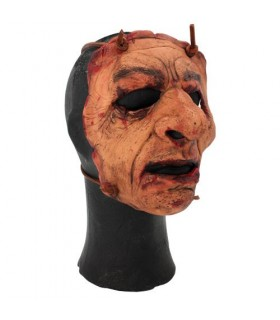 masque nain