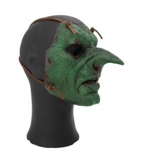 masque elf