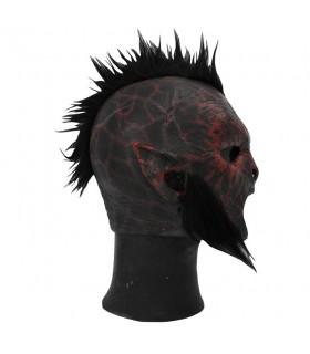 Masque ORCO Carnal avec les cheveux