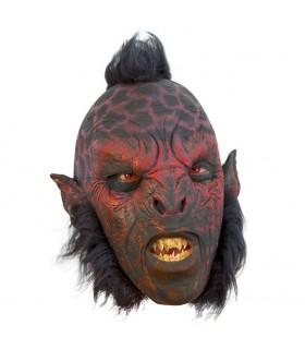 Carnal Orc Masque de cheveux
