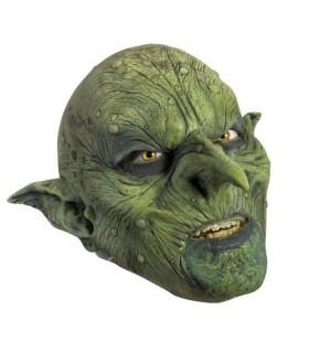 Masque Bad Elf