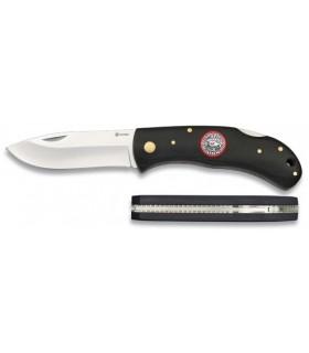 couteau de Seal Templario