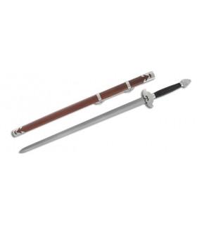 Jian épée