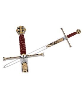 Epée des Rois Catholiques (Limited)