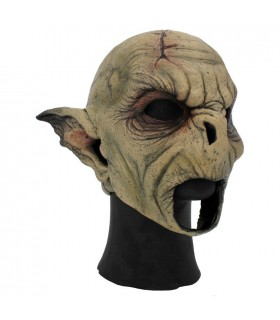 masque Feral Orco