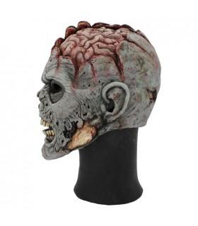 Masque Brains Zombie