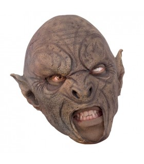 ORCO masque Carnal