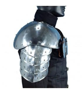 tampons médiévales