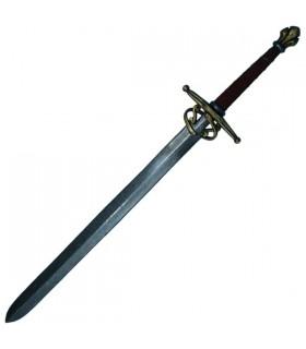 Noble latex épée, 110 cm.
