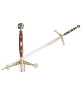 Épée Claymore Claymore
