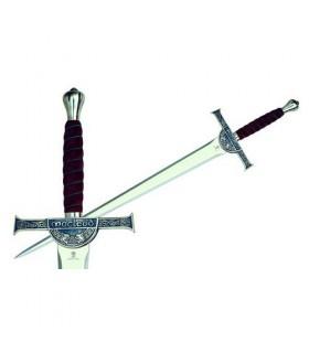 Épée Macleod, Les Immortels (Sous Licence)