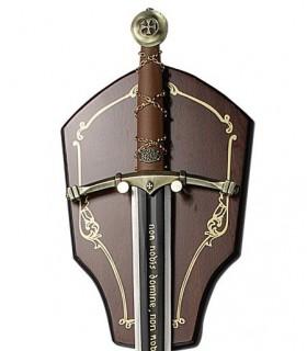 Templar épée LifeSize