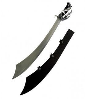 Épée Pirates des Caraïbes