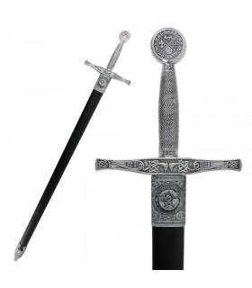 Excalibur épée