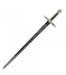 épée maçonnique