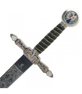 Maçonnique épée