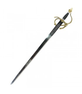 épée Colada du Cid