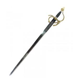 Colada épée du Cid