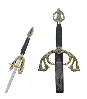 Cid épée Tizona