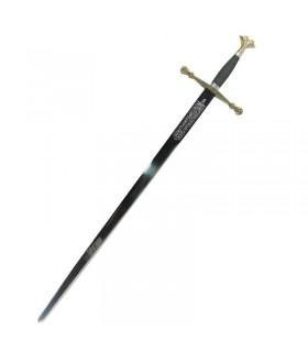 épée Carlos V