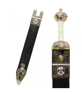 épée Gladiator