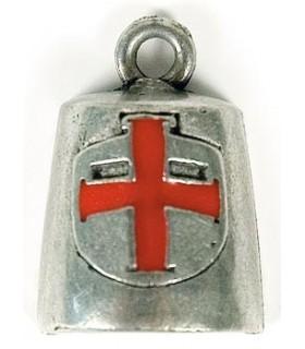 Helm Templar pendentif 1