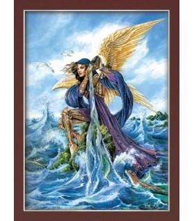 Gabriel poster (30 x 40,5 cm)