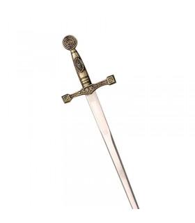 Excalibur ouvre-lettre