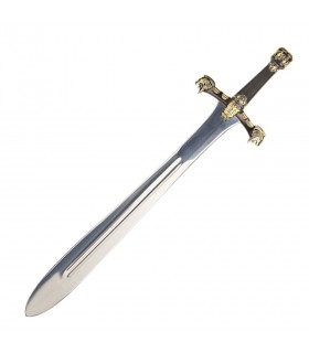 Alexander épée