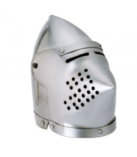 English Mini Helmet