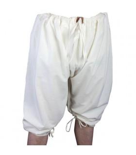 pantalon médiévaux