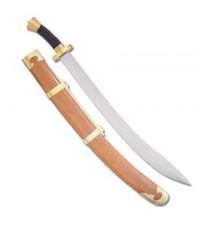 Dao épée