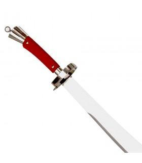 Kung Fu épée TAO