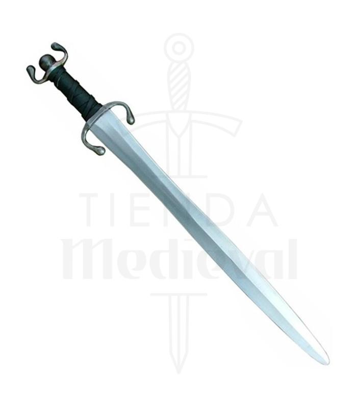 Épée Celta fonctionnelle