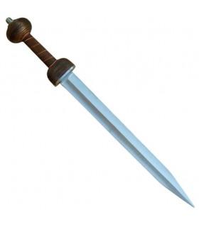 Functional épée gladius