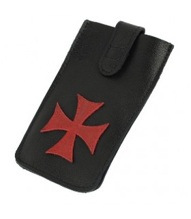 Templar Croix Mobile Case