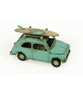 Miniature siège d'auto 600