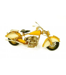 Miniature vieux vélo