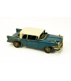 Miniature voiture antique