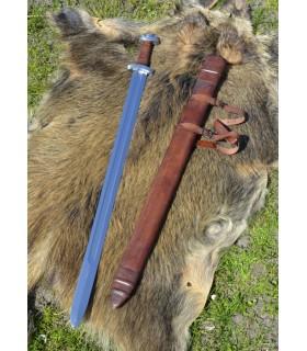 Godofredo Viking Epée, s. VIII