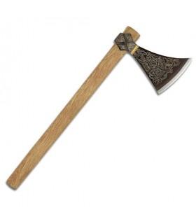 Mammen Axe Viking, 44,5 cm.