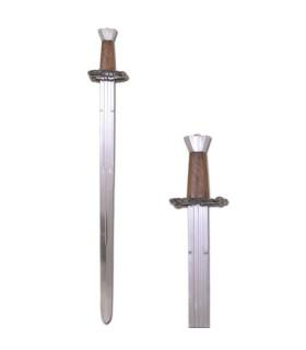 Espada Katzbalger, XV-XVI siècles