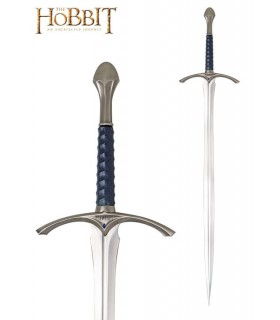 épée Glamdring (Gandalf)