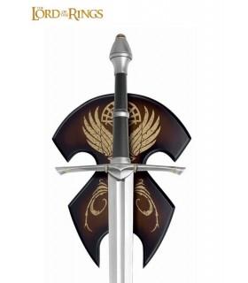 Epée Strider, Le Seigneur des Anneaux