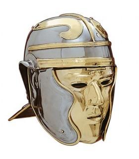 Imperial gauloise masque casque