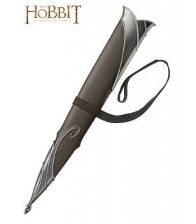 Gaine épée Sting (Frodon)