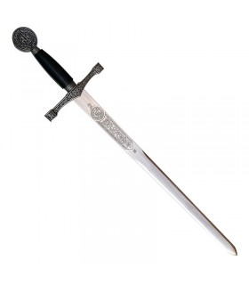 Excalibur Epée Cadete