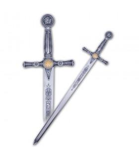 Maçonnique Epée Cadete
